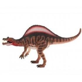 Spinosaurus - Bullyland
