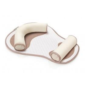 Suport flexibil de somn Cosypad