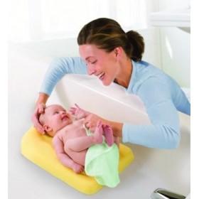 Suport pentru baita Comfy Bath