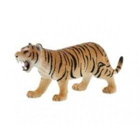 Tigru - Bullyland