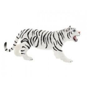 Tigru alb - new
