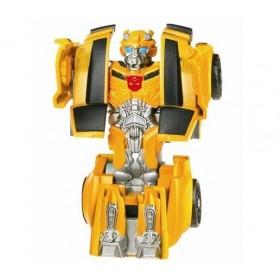 Transformers Robo Power Activators Bumblebee