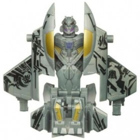 Transformers Robo Power Activators Starscream