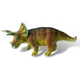 Triceraptos - Bullyland