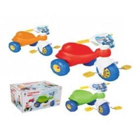 Tricicleta copii - modele diverse