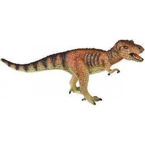 Tyrannosaurus - Bullyland