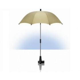 Umbreluta de soare cu protectie impotriva radiatiilor UV Reer 72144.3