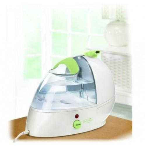 Umidificator cu Higrometru Nursery Humidifier Set