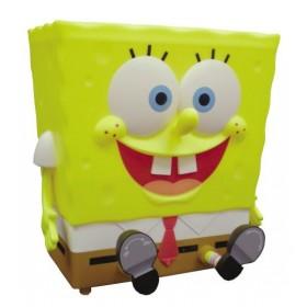 Umidificator UltraSonic Sponge Bob