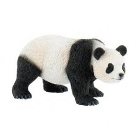 Urs Panda - Bullyland