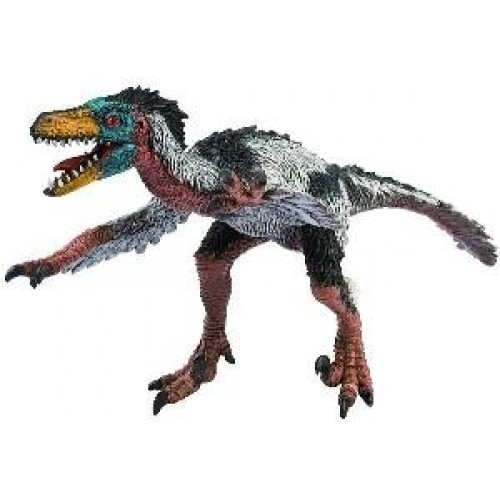 Velociraptor - Bullyland