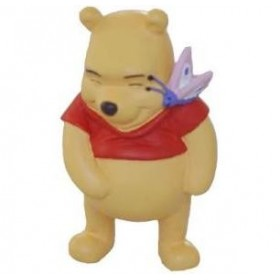 Winnie cu fluturas - Bullyland