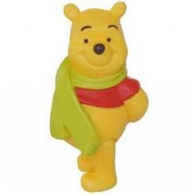 Winnie cu fular - Bullyland