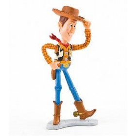 Figurina Woody - Toy Story 3