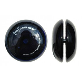 YO-YO YO2 - Dark Gem