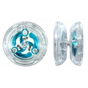 YO2 - Yo-YO Triple Action Cristal