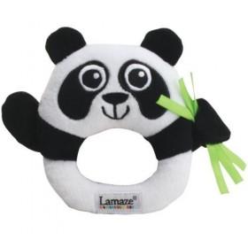Zornaitoare panda Lamaze