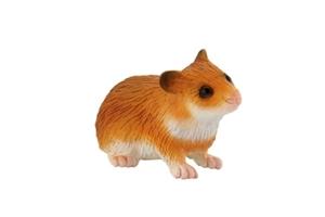 Hamster - Bullyland