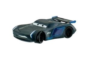 Jackson Storm - Cars 3