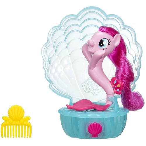 My Little Pony Figurina Muzicala Princess Pinkie Pie Sea Song