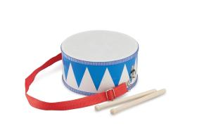 Tobita instrument muzical copii 10 cm New Classic Toys