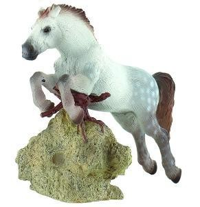 Cal Connemara Pony