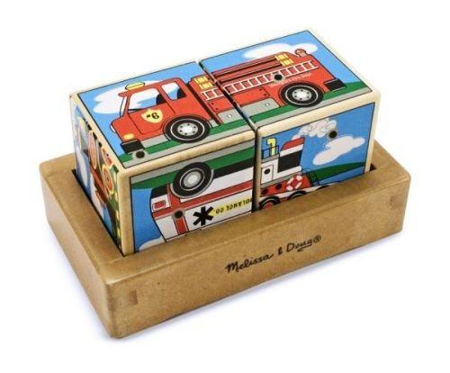 Cuburi sonore Vehicule