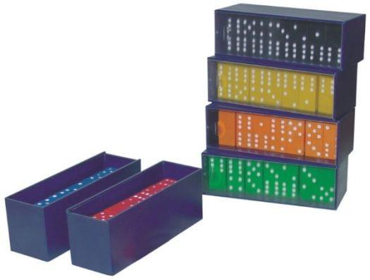 Joc de Domino