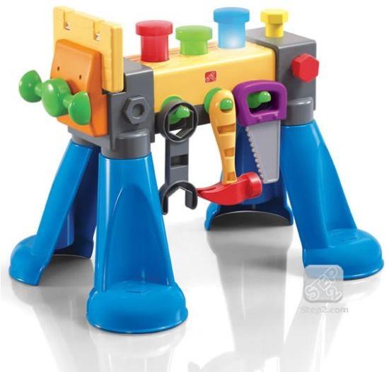 Masa de lucru pentru copii