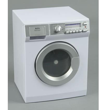 Masina de spalat - AEG Electrolux