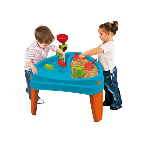 Masuta de joaca Play Island