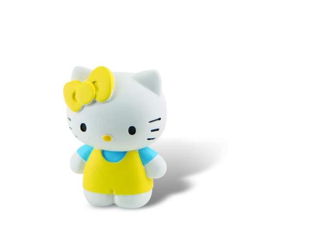 Hello Kitty Mimmy - Bullyland