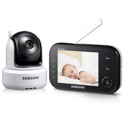 Monitor video Samsung SEW 3037