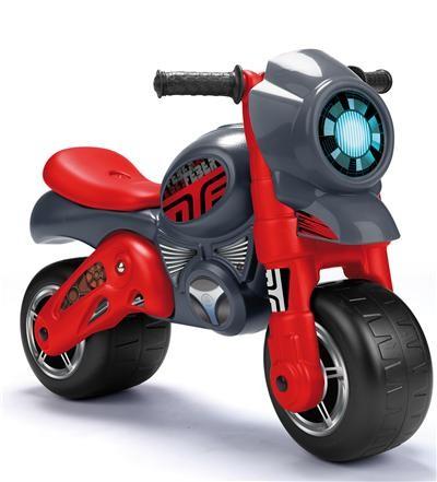 Moto Feber 2