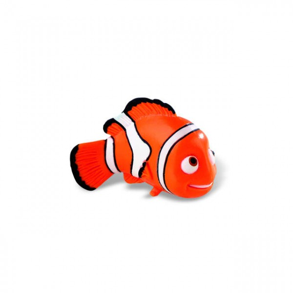 Nemo - Finding Nemo - Bullyland