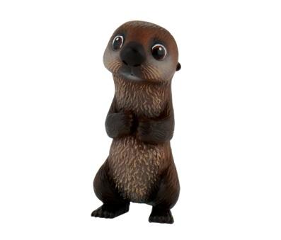 Otter - Finding Dory - Bullyland
