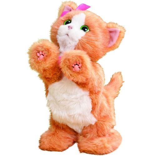 Pisicuta - Fur Real Friends